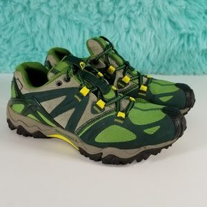 Merrell Grasshopper Sport Women's Hiking Shoes 6.5
